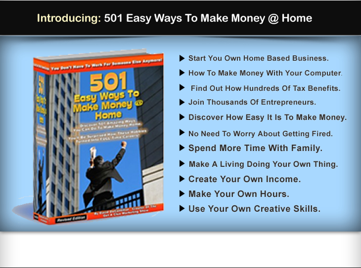Easy ways to make money at 14 years old